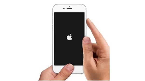 iphone-bloque-a-cause-