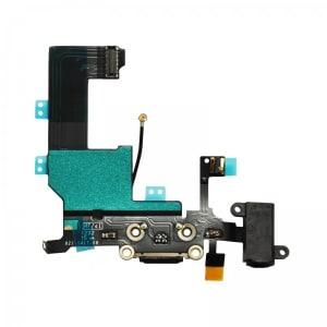 connecteur-de-charge-pour-iphone