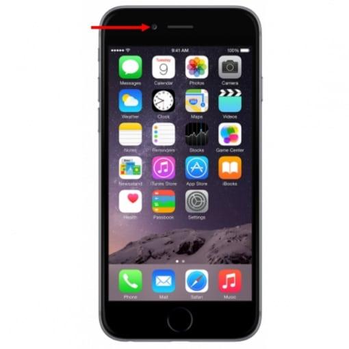 capteur-de-proximite-iphone