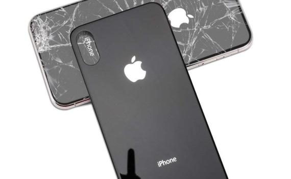 remplacement-vitre-arriere-iphone